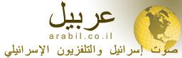 Reshet Dalet